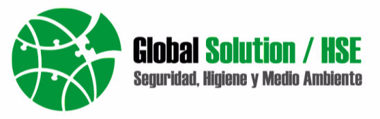 Global Solution / HSE